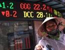 Nợ công sẽ chạm ngưỡng 64% GDP vào cuối năm 2015