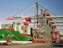 Lọt 20 tỷ USD hàng Trung Quốc: Không thể biết bao nhiêu là buôn lậu!