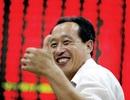 """Cơn ác mộng mang tên """"chứng khoán Trung Quốc"""""""