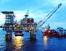 """Tăng khai thác thêm 1 triệu tấn dầu thô để """"kích"""" tăng trưởng"""