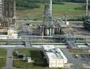 Điều chỉnh vốn sở hữu Nhà nước tại một loạt đơn vị dầu khí