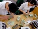 TPHCM công bố 21 doanh nghiệp nợ thuế khủng