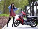 Honda Việt Nam thực hiện chương trình khuyến mại chào năm mới
