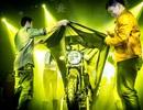 Bảng giá xe máy Ducati tại Việt Nam cập nhật tháng 6/2018