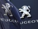 Peugeot không liên doanh cùng Trung Quốc mở nhà máy tại Việt Nam