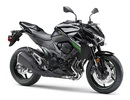 Kawasaki Z800 ABS 2016 khởi điểm 8.400 USD