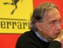 Ferrari sẵn sàng bán cổ phiếu ra thị trường