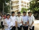 [Nóng] Điểm chuẩn dự kiến của 126 trường ĐH, CĐ