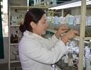 Phê duyệt Chương trình bảo tồn và sử dụng bền vững nguồn gen