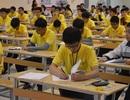 Gần 600 học sinh Việt Nam tham dự kì thi Toán quốc tế giữa các thành phố