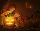 Halloween và bí mật có thể bạn chưa biết