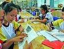 Thiết kế chương trình dạy và học Lịch sử: Quyết định cuối cùng thuộc về Bộ GD-ĐT