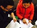Lùm xùm xét tuyển viên chức Hà Nội: Bộ Nội vụ vào cuộc
