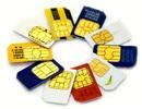 Nạn SIM rác: Nhiều đại lý tạo chứng minh nhân dân giả để đăng ký thuê bao