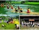 Địa điểm tổ chức du lịch MICE đầu tiên tại Mai Châu