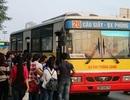 Quấy rối tình dục trên xe buýt: Im lặng là thỏa hiệp