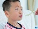 Những mẹo nhỏ giúp bé uống thuốc dễ dàng