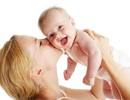 Những sự thật ít biết về khả năng sinh sản của con người