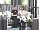 Sun Group khai trương trung tâm dịch vụ khách hàng Vip