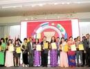 """Diễn đàn """"Kết nối doanh nghiệp Việt Nam – Thái Lan"""", hướng tới cộng đồng kinh tế Asean 2015"""""""