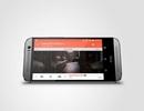 One M8 Eye, smartphone dưới 9 triệu đáng chú ý