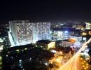 Hà Nội đầu tư hơn 300 tỷ đồng xây dựng tuyến đường gần Times City