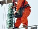 Thi công Dự án đường dây 110kV cấp điện cho trạm biến áp Mỗ Lao