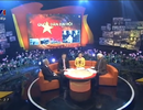 70 năm Quốc hội Việt Nam