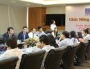 Tổng Công ty Khí Việt Nam – CTCP (PV GAS) tổ chức gặp gỡ đầu năm 2016