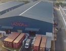 """Giải mã bí mật thành công của """"gã khổng lồ"""" Lazada sau 4 năm"""