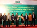 MIC tăng vốn điều lệ lên 800 tỷ đồng