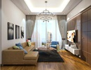 Sáng tạo không gian sống với căn hộ The Arcardia tại Vinhomes Gardenia