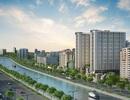 """""""Điểm vàng"""" đầu tư của bất động sản tại trung tâm TP. HCM"""