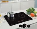 Lorca - Thiết bị gia dụng lý tưởng cho không gian bếp của bạn
