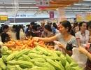 Hàng nghìn sản phẩm giảm giá 50% hoặc mua 1 tặng 1 tại siêu thị dịp lễ