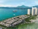 """Bất động sản Hạ Long: Lý giải """"cơn sốt"""" từ các dự án mới"""