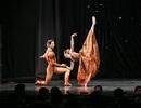"""Paris Ballet par Vpbank: """"Ly vang Pháp"""" cho người sành điệu"""