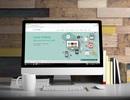 Lựa chọn dịch vụ lưu trữ trực tuyến thuần Việt: Nên hay không?
