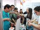 """""""Made in Zhejiang"""" - Thông điệp về sản phẩm chất lượng vươn xa toàn cầu"""