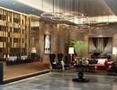 Sun Grand City Thuy Khue Residence: Cơ hội không thể lỡ!