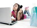 Tên miền: Át chủ bài khi xây dựng thương hiệu online