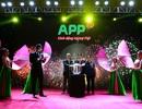Công ty CP Phát triển Phụ gia và Sản phẩm Dầu mỏ - APP: APP 20 năm khẳng định một thương hiệu
