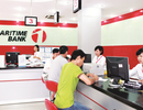 Đóng gói sản phẩm ngân hàng - Xu thế phát triển của ngân hàng bán lẻ hiện đại
