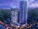 Căn hộ cao tầng: Bầu oxy trong lành giữa thành phố