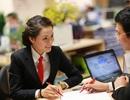 Mô hình tài chính chuyên nghiệp cho doanh nghiệp vi mô: Không quá khó