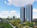 """Giới thiệu dự án căn hộ """"Nhật Bản giữa lòng Hà Nội"""" Osaka Complex"""