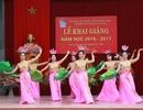 Trường THPT Nguyễn Khuyến Nam Định 40 năm hình thành và phát triển