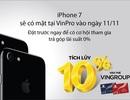 Thêm một nhà phân phối iPhone 7 tại Việt Nam với giá cạnh tranh