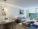 13/11: Mở bán tại Hà Nội căn hộ nghỉ dưỡng Green Bay Premium Hạ Long