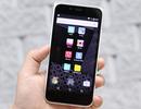 Loạt smartphone Mỹ Obi Worldphone giảm giá hấp dẫn